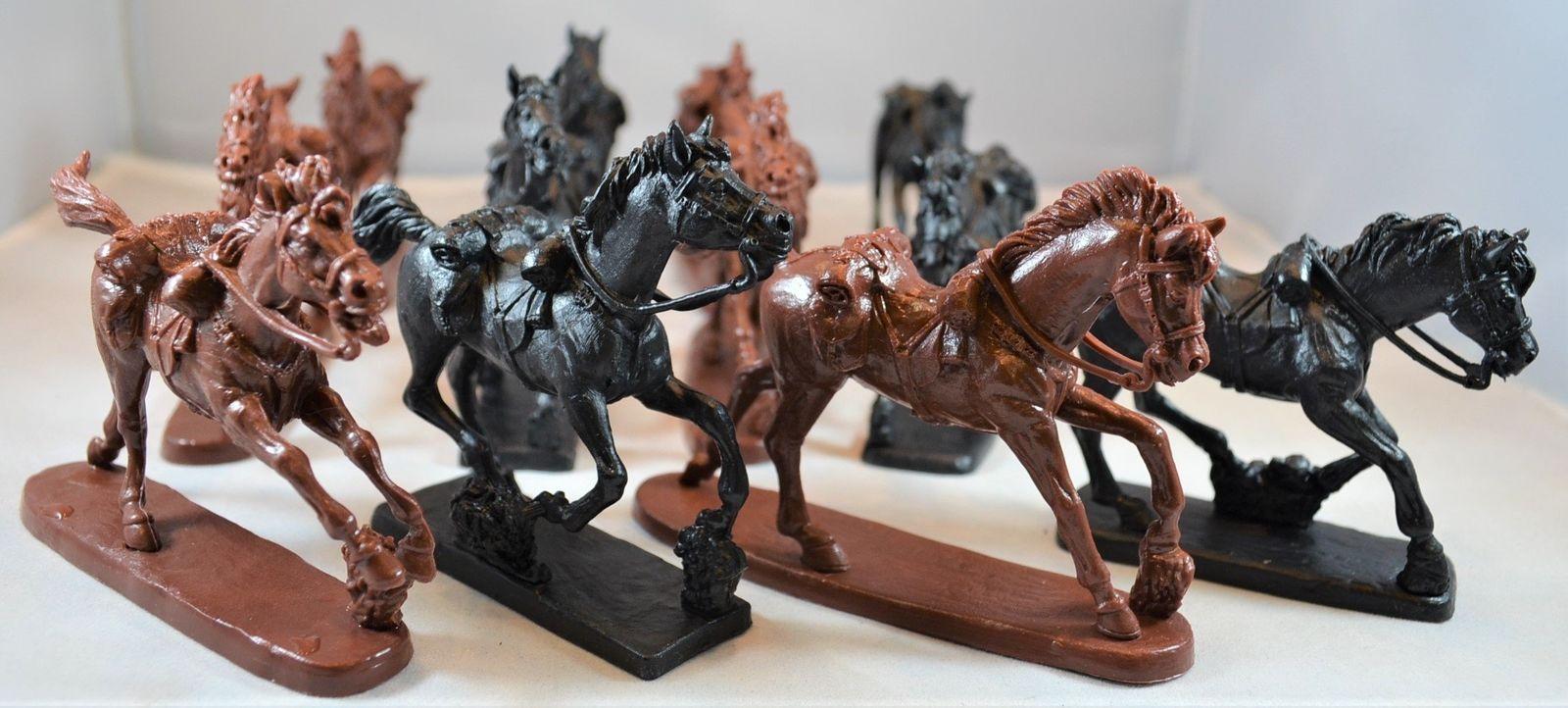 tssd horses