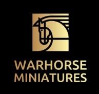 Warhorse Miniatures