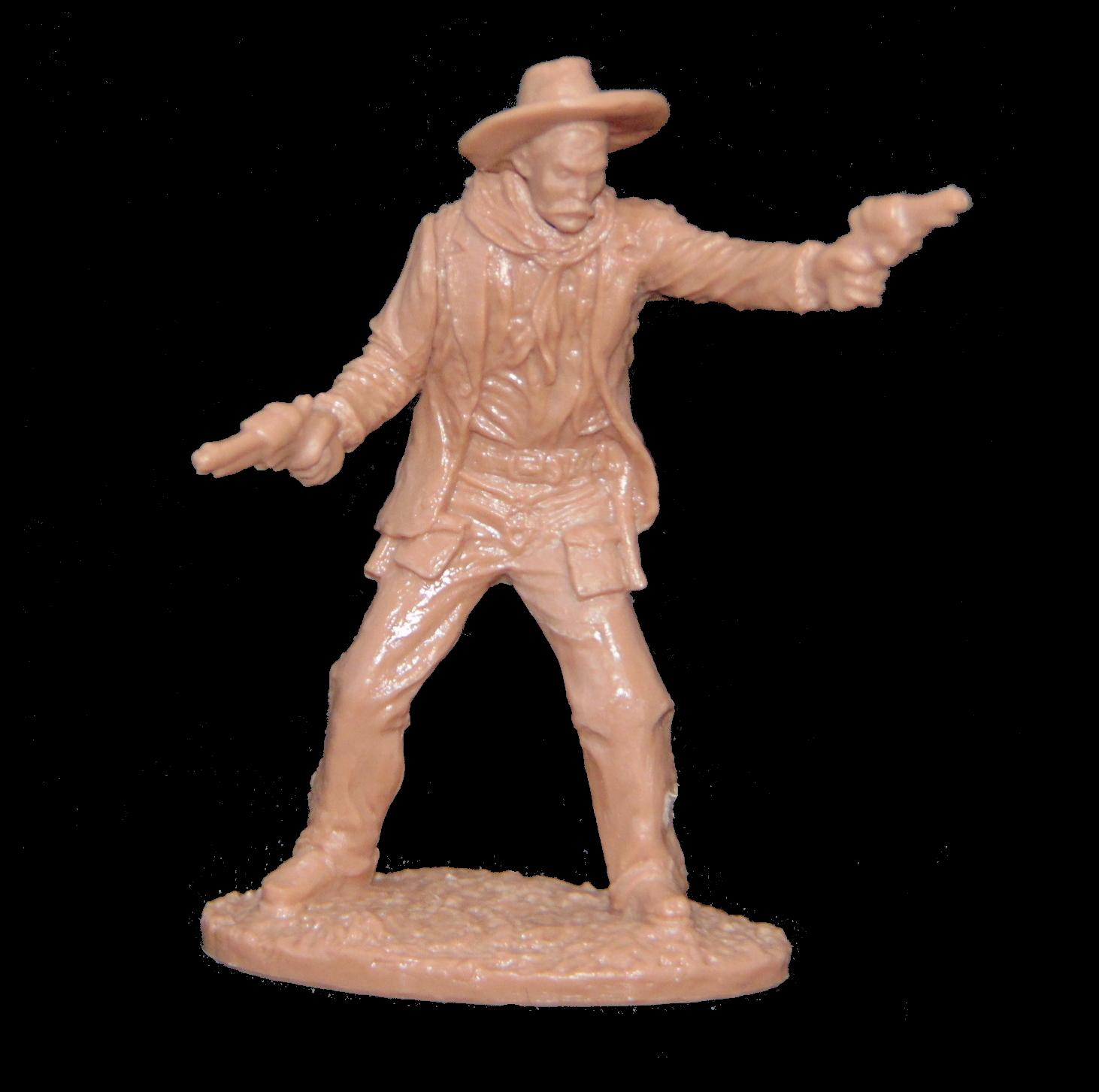 Cowboy5a