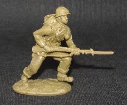 Marines2