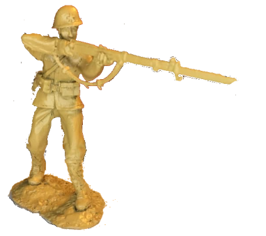 Prototype3