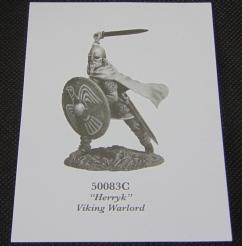 W. Britain 50083C