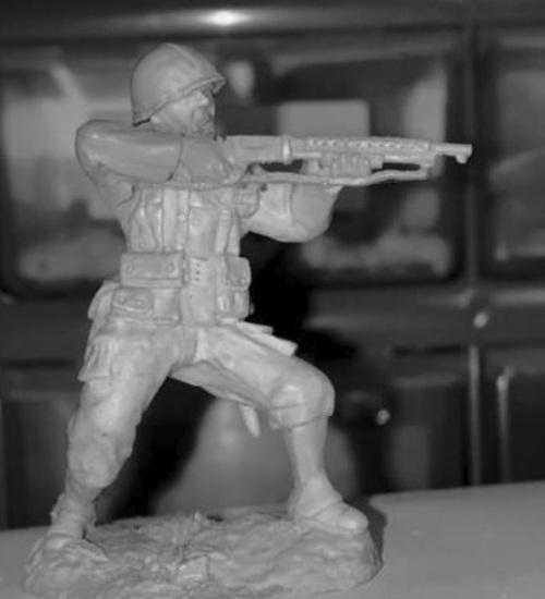 Austin Shotgun3
