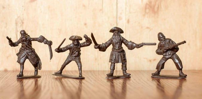Mars Pirates2