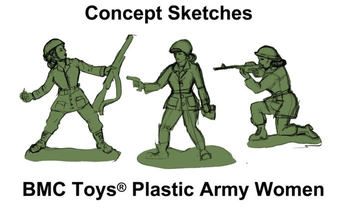 plastic-army-women-concept_3a2cf300-e38c-4498-893c-27b223c5a6b2_1024x1024