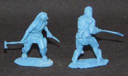 Barzso Figures4