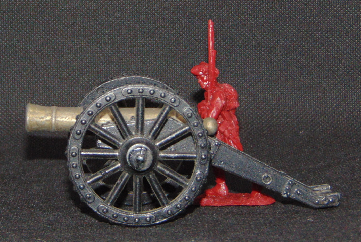 Metal Cannon1