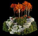 Paragon Woodlands
