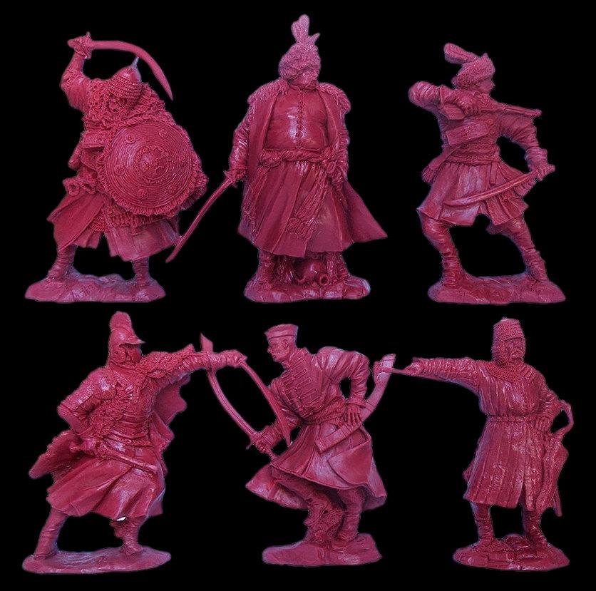 Publius Poles