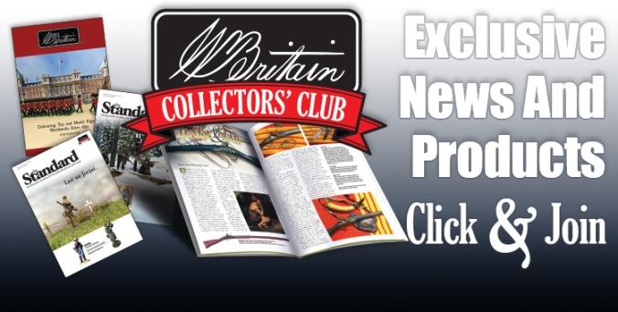 WBritain CollectorsClubSlideshow_162E9AC8232CE