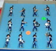 Greens Collectibles6