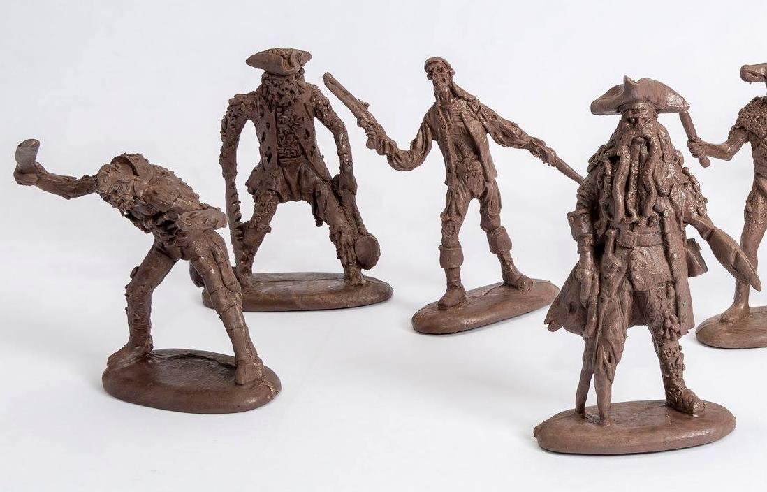 Marrs Zombie Pirates1