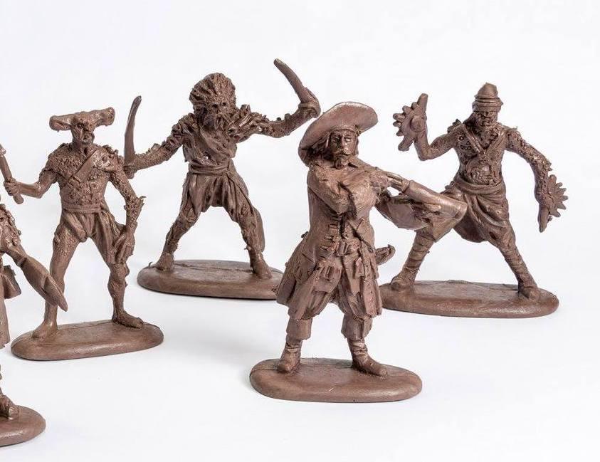 Marrs Zombie Pirates2