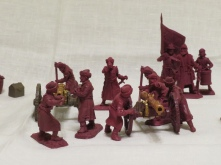 Prikaz Artillery3