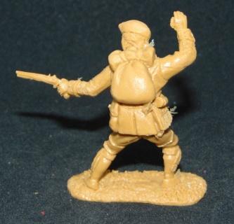 Ranger Leader2