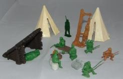Rangers Camp1