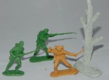 Rangers Rescue2
