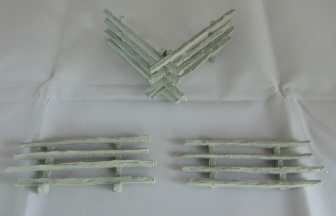 Split Rail Fence1