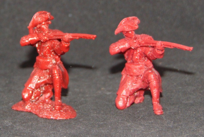 Barzso Redcoat1