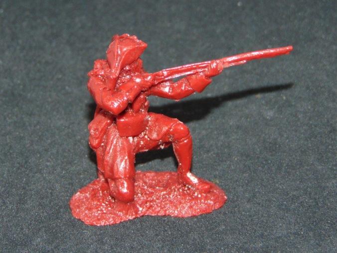 Barzso Redcoat2