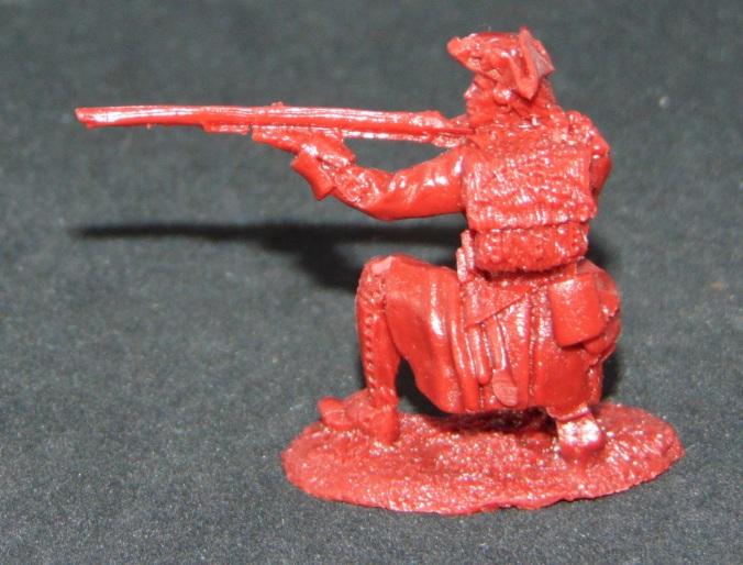 Barzso Redcoat3