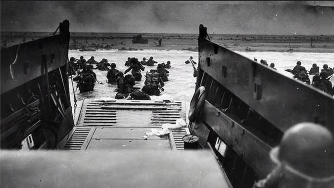 D-Day-Final-1