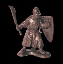 Knights Hospitallers9