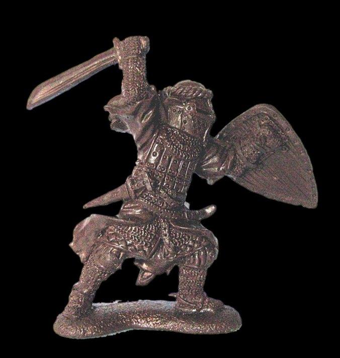 Knights Templar2