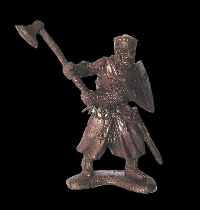Knights Templar5