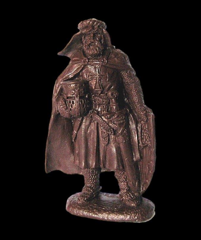 Knights Templar6