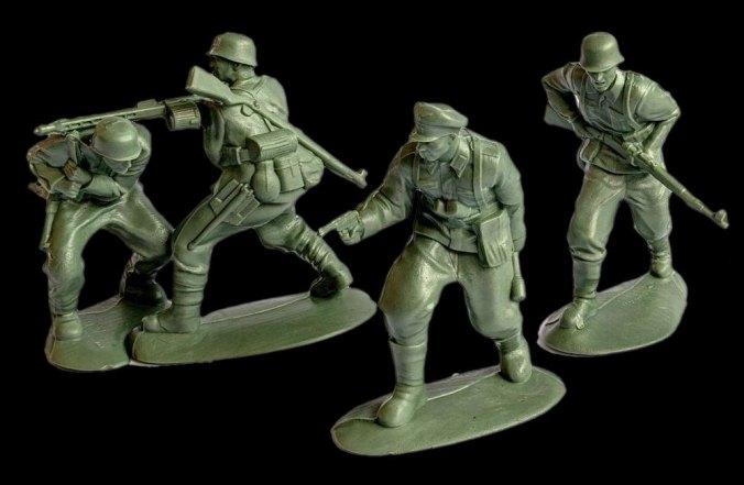 Mars Panzer Grenadiers3
