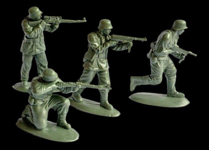 Mars Panzer Grenadiers4