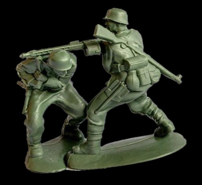 Mars Panzer Grenadiers5