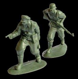 Mars Panzer Grenadiers6