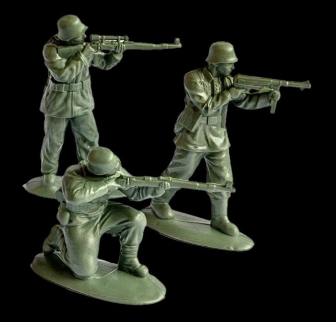 Mars Panzer Grenadiers7