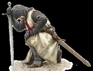 the-templar-knights3