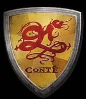 conte-logo1