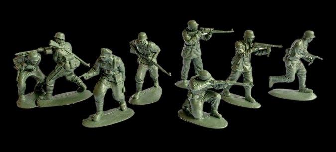 Mars Panzer Grenadiers9