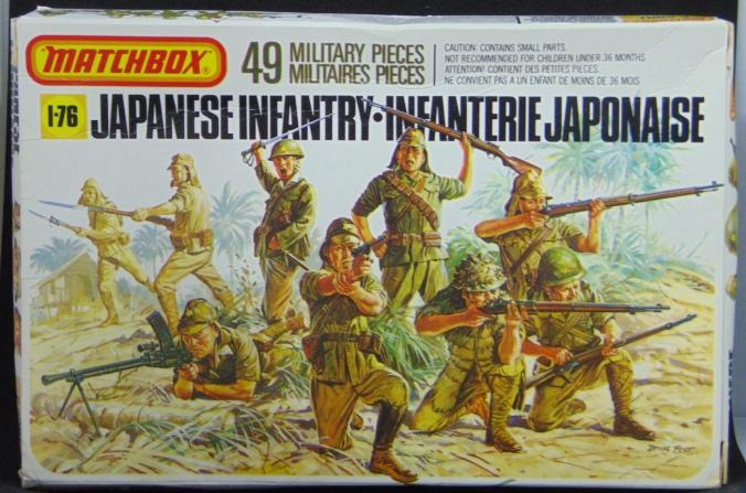 Matchbox Japanese 76a