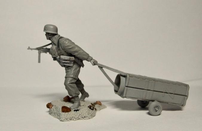 Paratroops2c