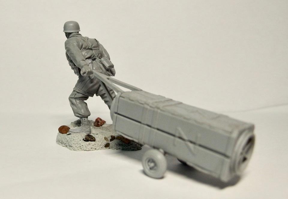 Paratroops2d