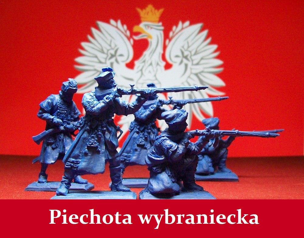 Poles1