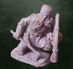 Prikaz Viking