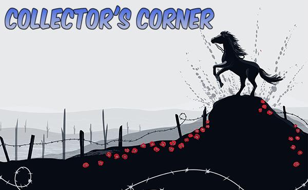 collecters-corner-logo