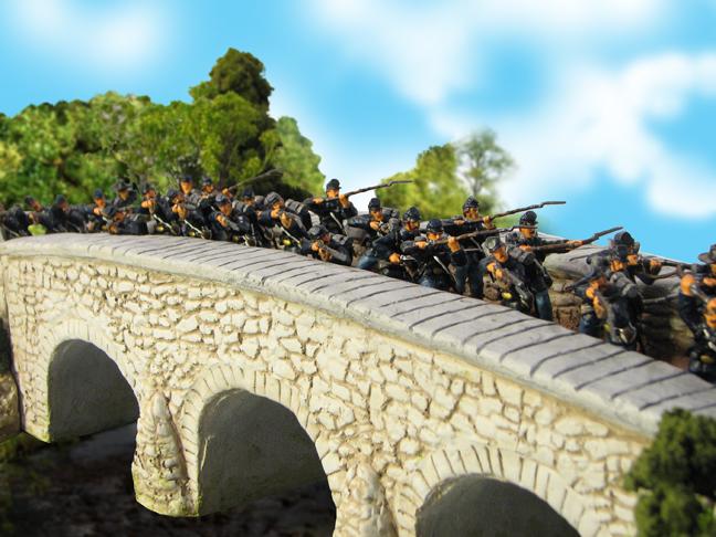 Burnside's Bridge2