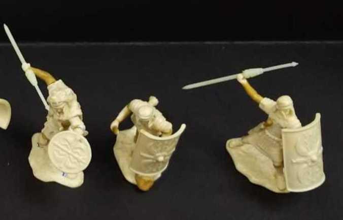 Conte Romans Set1b2