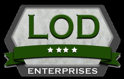 lod-logo