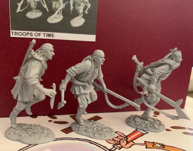 LOTM Sculpts2