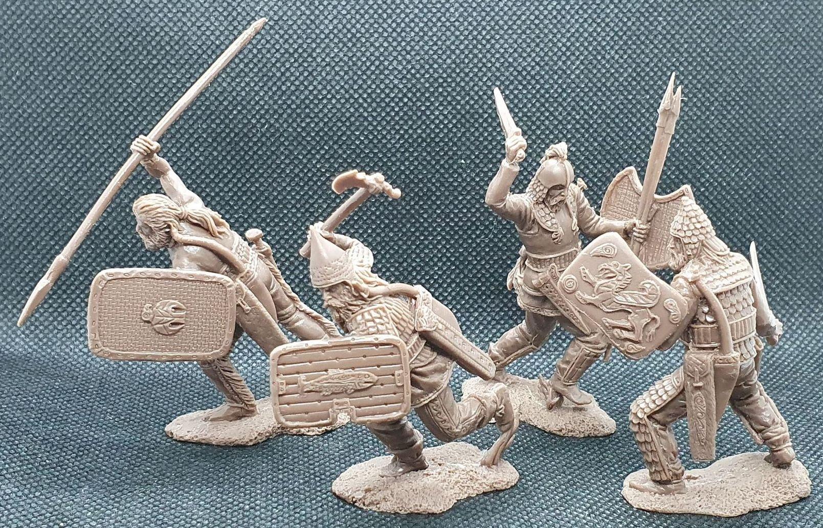 Publius Ancients1