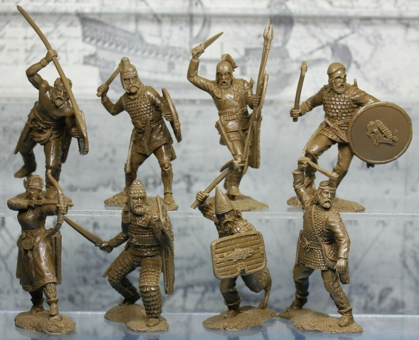 Publius Scythians1